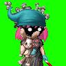 [An!me_Junk!e]'s avatar