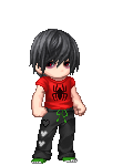 iSquirrelz's avatar