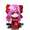 iNanaka Yatsushiro's avatar