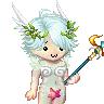 Evorei Razien's avatar