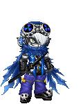 ameer ryu 617's avatar