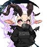 ToNotExist's avatar