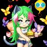 basselope7's avatar