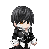 Eclipsing_Silence's avatar