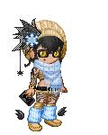 Band Tee's avatar
