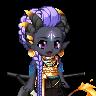 Elerina's avatar