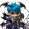 Psychon's avatar