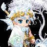 Takerucoh's avatar