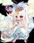 TinyDog's avatar