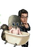 xXxomnomnomnomxXx's avatar