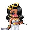AxBabzy's avatar