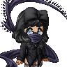 Kandy_Jazmin's avatar
