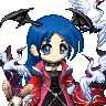 Shureika's avatar