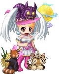 mollytv_99's avatar