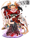 AkaTsuki-chan's avatar
