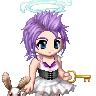 DemisesOfRain's avatar