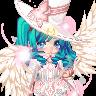 Namia Toushia's avatar