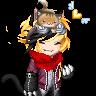 Miyuki_san234's avatar