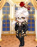 Edward-foxx