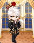 Edward-foxx's avatar