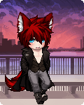Eddie-Foxx