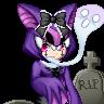 Darkness_Envelopes_Me's avatar