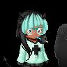 Snobby_B i t c h's avatar