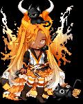 YamiTyger's avatar