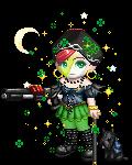 Wicked Irish