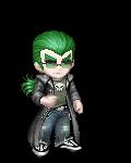 emerald_Fox01's avatar