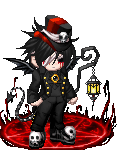 Vampire_Goth_Gay's avatar