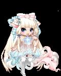 LoveForChii's avatar