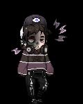 Fleedle's avatar