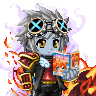 Bounty Hunter Toshiro's avatar
