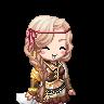 CARlNA's avatar
