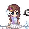Meili Cakes's avatar