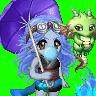 DaDaDaBrittany's avatar