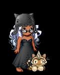 Solstis's avatar