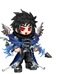 XurWin's avatar
