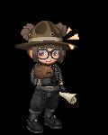 childs menu's avatar