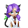 Kitty chan Neko chan's avatar