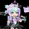 ElectonicRainbowKitty's avatar