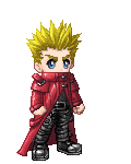 kdudetwo's avatar