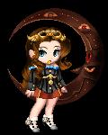 singlikenoonecanhearyou's avatar