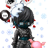 HIM_Emo_Kitty's avatar