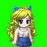 Lovely_zelda's avatar