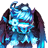 r-u-ready-4-MCLOVIN's avatar