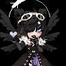 Aello of storms's avatar