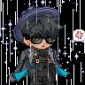 xXDestructive_MindXx's avatar