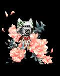 -830- Splice Gardens's avatar